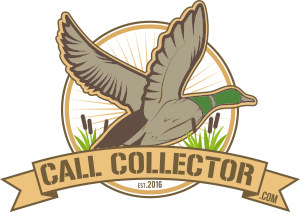 Call Collector